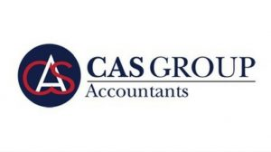 CAS Group
