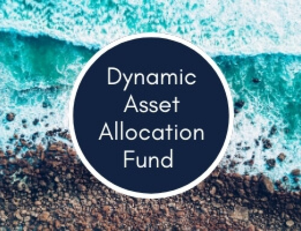 Dynamic Asset Allocation Fund Quarterly Performance